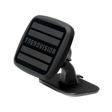 Магнитный держатель TrendVision MagStick