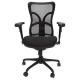 Компьютерное кресло Chairman 730