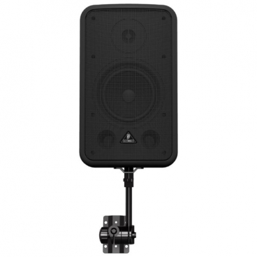 Акустическая система BEHRINGER Business Environment Speaker CE 500A