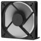 Система охлаждения для корпуса CROWN MICRO CMCF-12025S-1200
