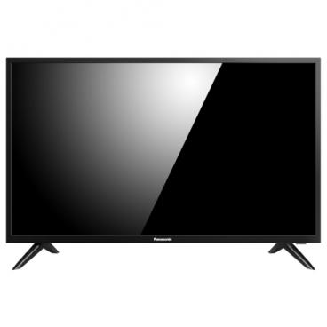 Телевизор Panasonic TX-32GR300