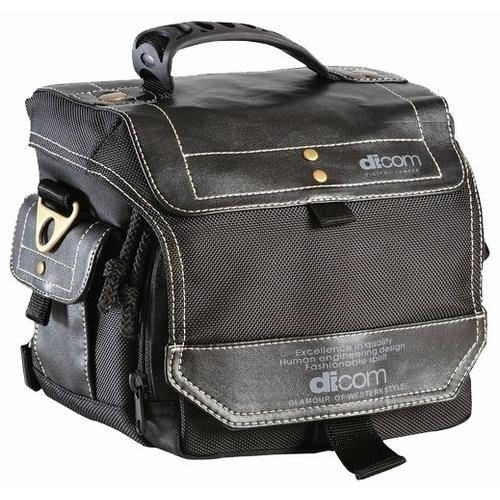 Универсальная сумка Dicom S1705
