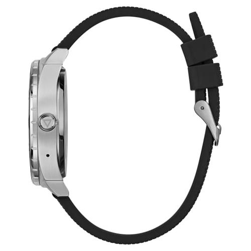 Часы GUESS Connect Ace (силикон)