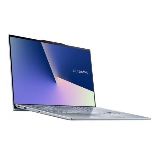Ноутбук ASUS Zenbook S13 UX392