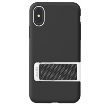 Чехол Moshi MultiStrap для Apple iPhone X/Xs
