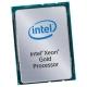 Процессор Intel Xeon Gold 6134
