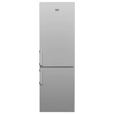 Холодильник Beko CNKR 5270 K21S