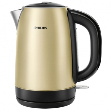 Чайник Philips HD9325