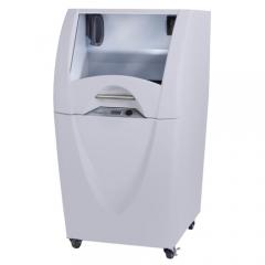 3D-принтер 3D Systems ZPrinter 250