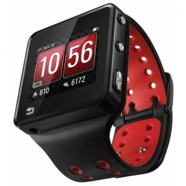 Часы Motorola Motoactv 16Gb