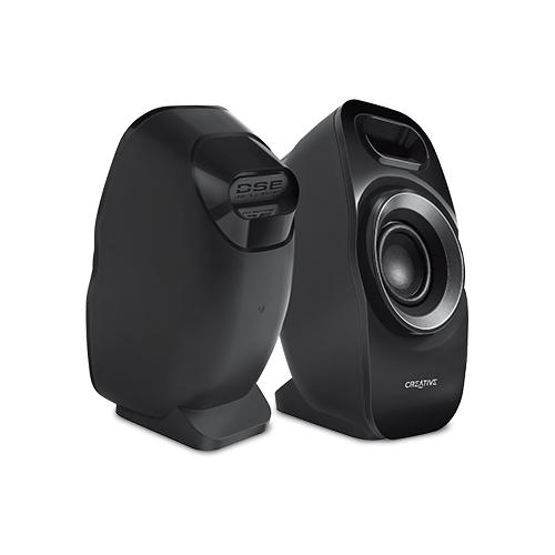Компьютерная акустика Creative Inspire T6300