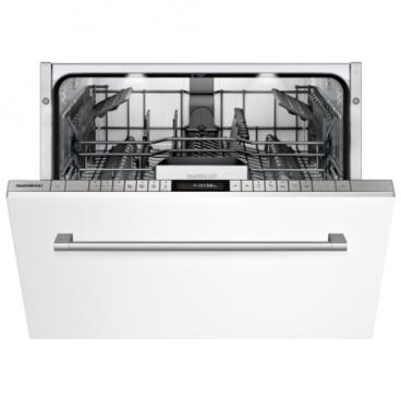 Посудомоечная машина Gaggenau DF 261165