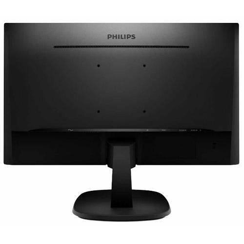 Монитор Philips 243V7QDSB