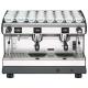Кофеварка рожковая Rancilio Classe 7S 2 Gr