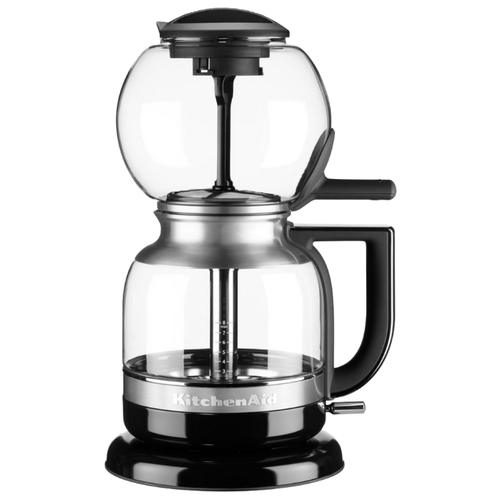 Кофеварка KitchenAid 5KCM0812EOB