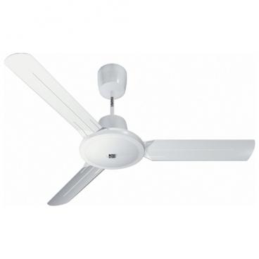 """Потолочный вентилятор Vortice Nordik Evolution 160/60"""""""