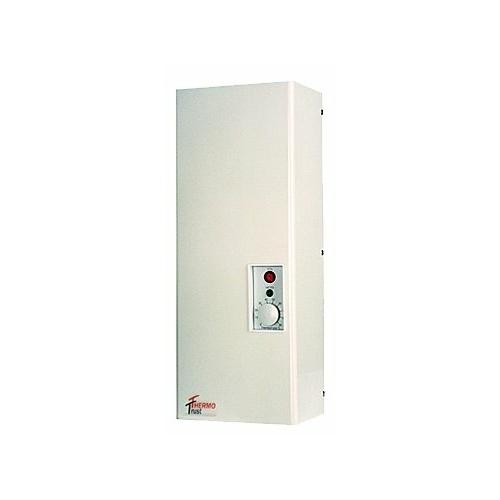 Электрический котел Thermotrust ST 9/ 380 В 9 кВт одноконтурный