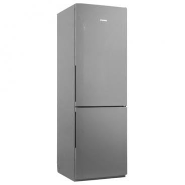 Холодильник Pozis RK FNF-170 S вертикальные ручки