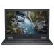 Ноутбук DELL Precision 7540