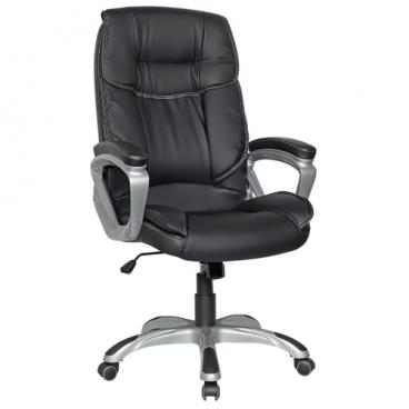 Компьютерное кресло College XH-2002