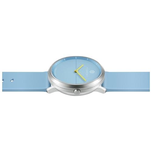 Часы Noerden Life2