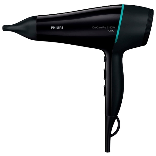 Фен Philips BHD174 DryCare Pro