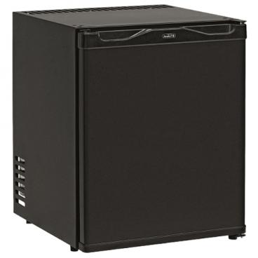 Встраиваемый холодильник indel B Iceberg 30 Plus