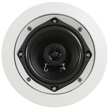 Акустическая система SpeakerCraft 5.2r