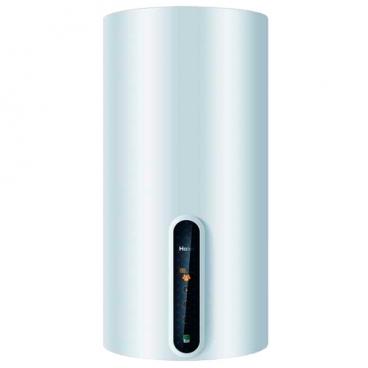 Накопительный электрический водонагреватель Haier ES100V-V1