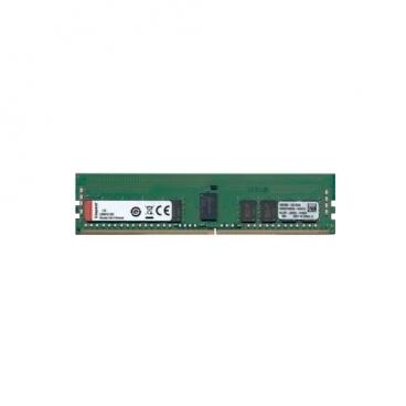 Оперативная память 16 ГБ 1 шт. Kingston KSM26RS4/16MEI
