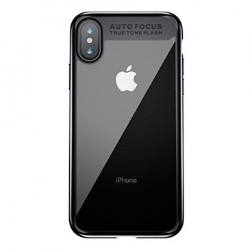 Чехол Baseus Suthin case для Apple iPhone X