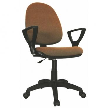 Компьютерное кресло Мирэй Групп Мартин гольф офисное