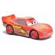 Легковой автомобиль ToyMaker Cars 3 Молния Маккуин (7206/1) 28 см