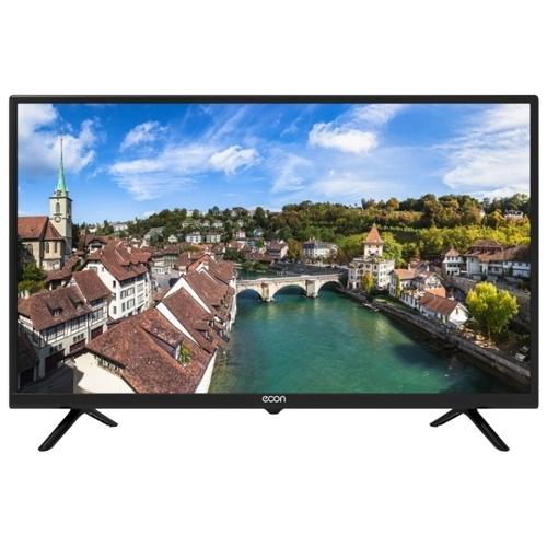 Телевизор ECON EX-32HS003B