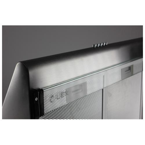 Подвесная вытяжка LEX Simple 2M 600 Inox