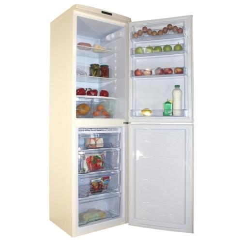 Холодильник DON R 296 S