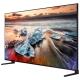 Телевизор QLED Samsung QE55Q900RBU