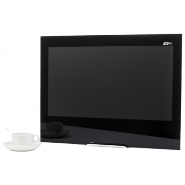 Телевизор AVEL AVS240K
