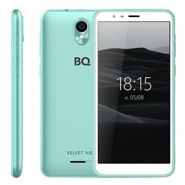 Смартфон BQ 5300G Velvet View
