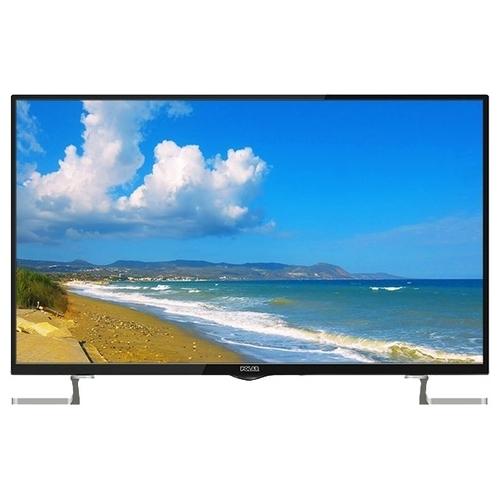 Телевизор Polar P32L21T2SCSM