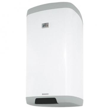 Накопительный электрический водонагреватель Drazice OKHE 100