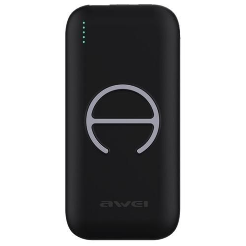 Аккумулятор Awei P21K
