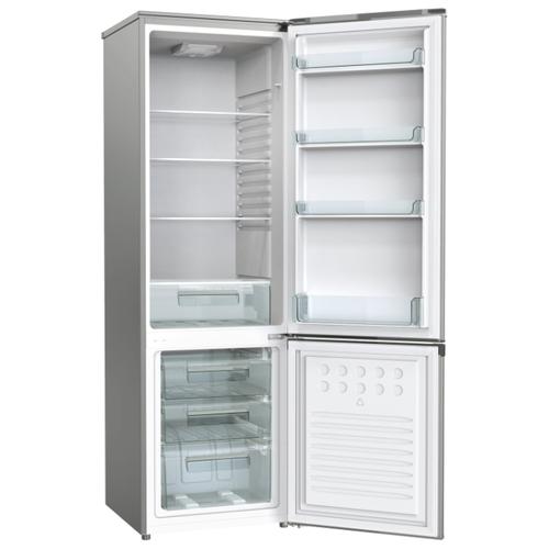 Холодильник Gorenje RK 4171 ANX
