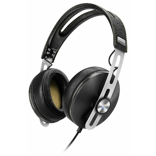 Наушники Sennheiser Momentum 2.0 Over-Ear (M2 AEi)