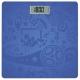 Весы Scarlett SC-BS33E099
