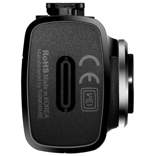 Видеорегистратор Thinkware Dash Cam F200 1CH
