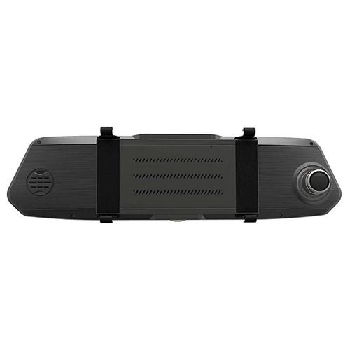 Видеорегистратор Zodikam Mirror Z20-D, 2 камеры