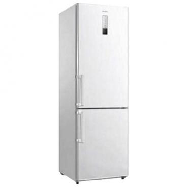 Холодильник Kuppersberg KRD 20160 W