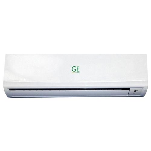 Настенная сплит-система Green Energy GE-18AR