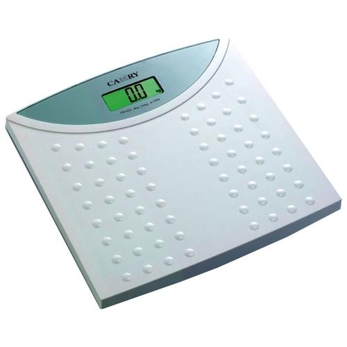 Весы Camry EB9171-11